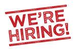 hiring_graphic_large_thumb.jpg