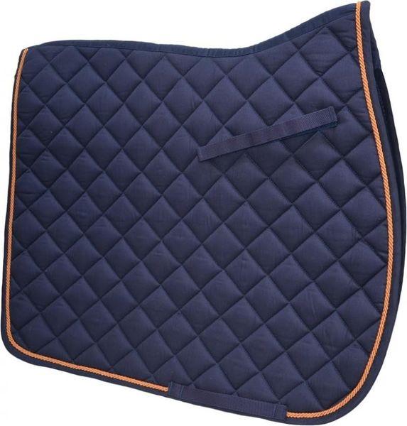 HySpeed Pro Saddle Cloth Cob/Full