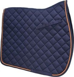 HySpeed Pro Saddle Cloth