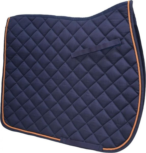 HySpeed Pro Saddle Cloth Cob/Full