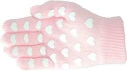 Hy5 Magic Patterned Gloves Child - Multiple Colours