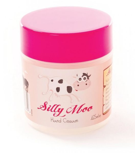 Silly Moo Hand Cream