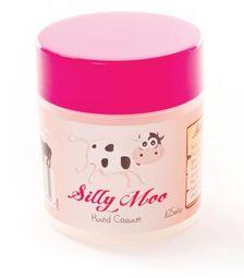 Silly Moo Hand Cream