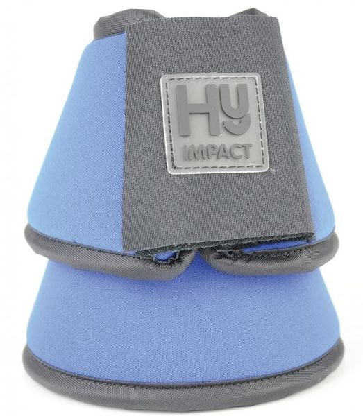 HyImpact Neoprene Over Reach Boots Large