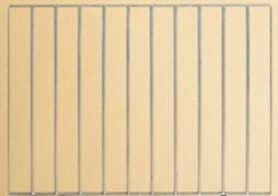 Medium Internal Grid 1067mm x 762mm