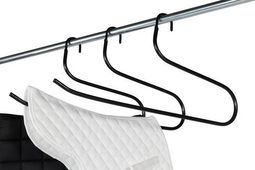 Numnah Hangers - Set of 5