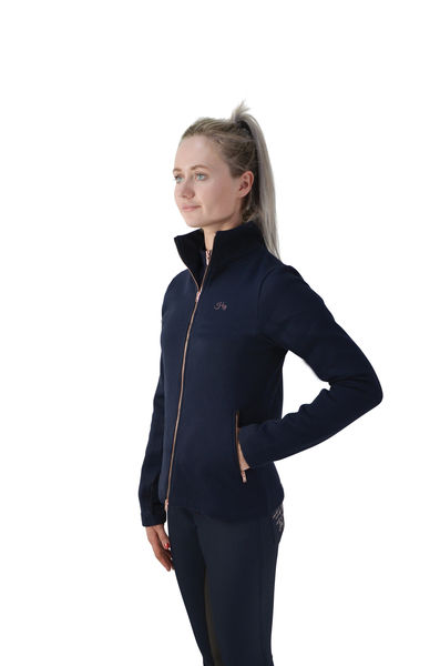 HyFashion Kensington Ladies Jacket image #3