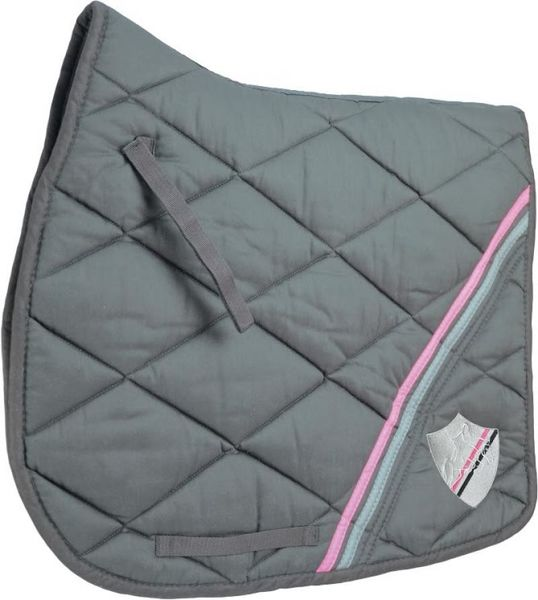 HySpeed Universal Saddle Cloth Pony