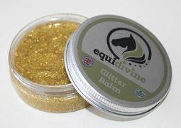 Equidivine Hoof Balm 50ml - Gold