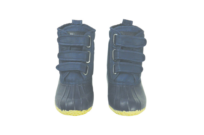 HyLAND Muck Boots image #1