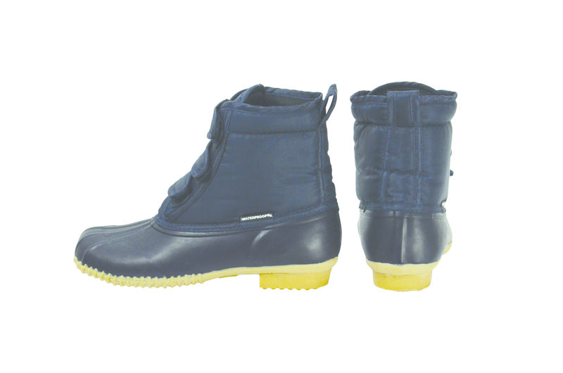 HyLAND Muck Boots image #2