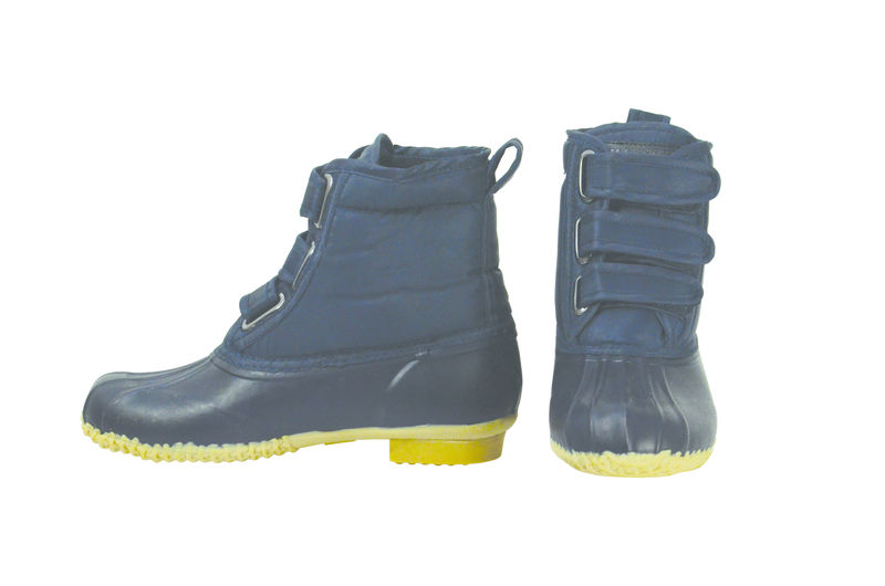 HyLAND Muck Boots image #4