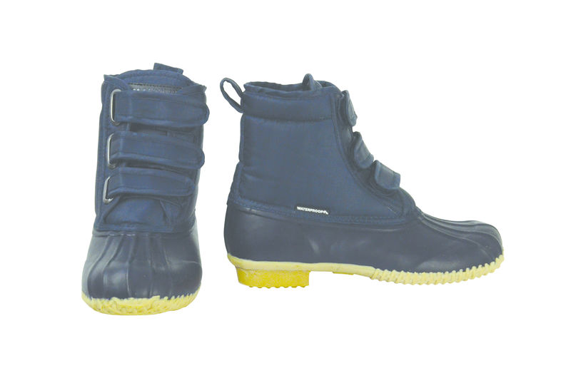 HyLAND Muck Boots image #5