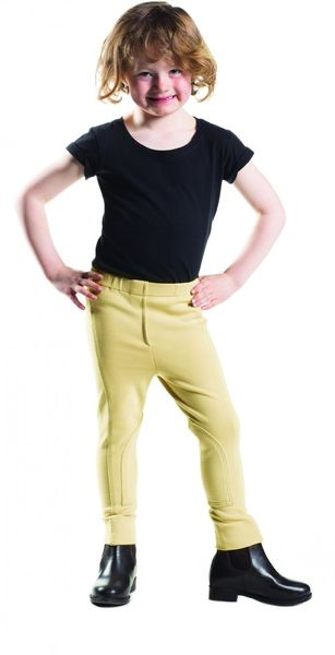 HyPerformance Zeddy Tots Jodhpurs Small