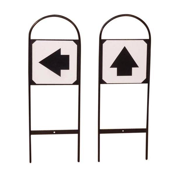 Direction Marker Signs