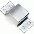 Brenton Door Padlock Bolts Elongated Keep Only