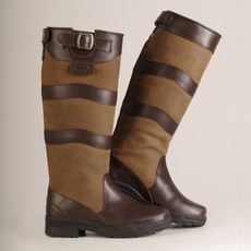 Chiltern Country Boot