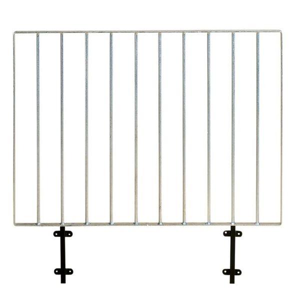 Top Door Grill 1040(w) x 760(h)