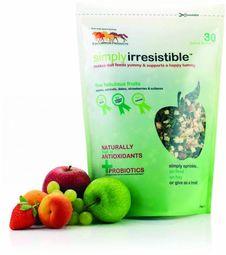 Equilibrium Simplyirresistible 1.5KG Fruit