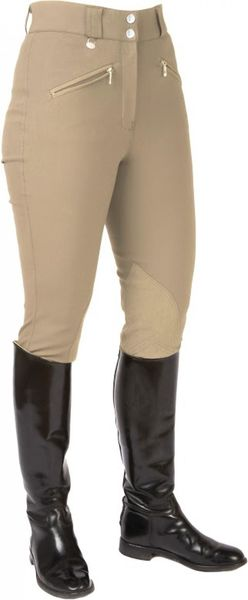HyPerformance Cleo Ladies Breeches 34 inch