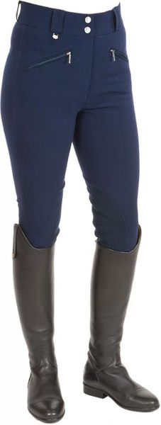HyPerformance Cleo Ladies Breeches 24 inch