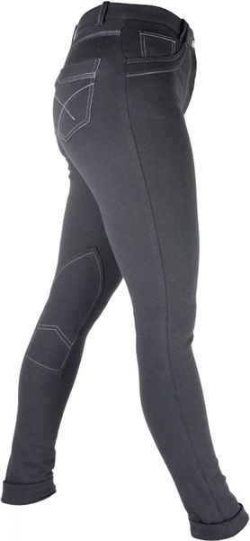 HyPerformance Replay Ladies Jodhpurs 24 inch