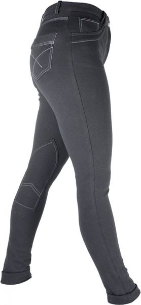 HyPerformance Replay Ladies Jodhpurs 32 inch