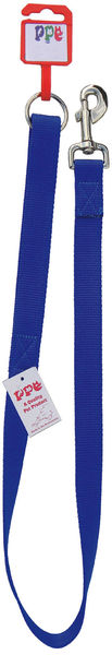 "Nylon Dog Lead 36"" x 19mm image #2"