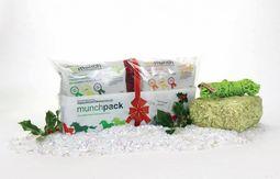 Equilibrium Vitamunch Christmas Pack