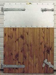 Metal Protection External 43i Loose