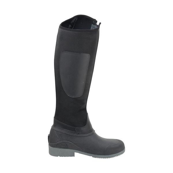 HyLAND Antarctica Neoprene Tall Winter Boots image #2
