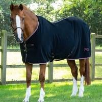 Asure Fleece Rug image #9