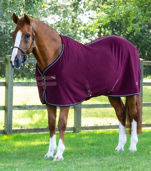 Asure Fleece Rug image #1