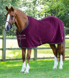 Asure Fleece Rug