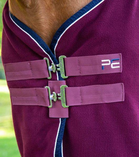 Asure Fleece Rug image #2