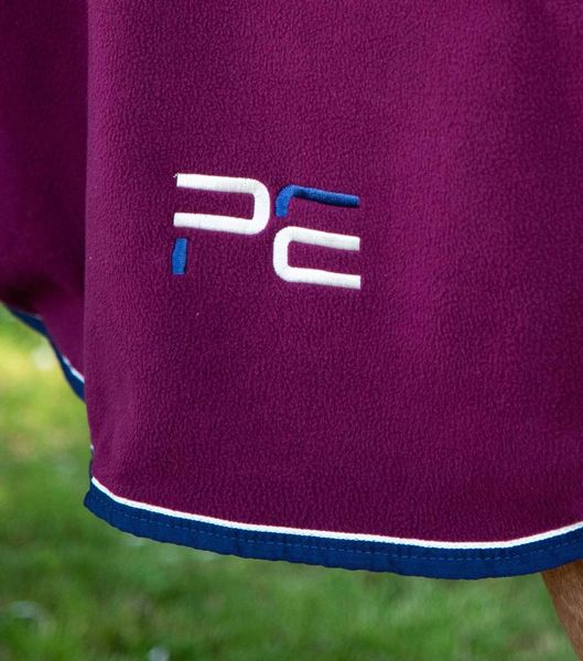 Asure Fleece Rug image #4