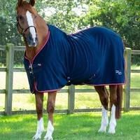 Asure Fleece Rug image #6