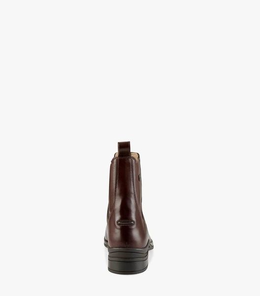 Balmoral Leather Paddock/Riding Boots  image #3