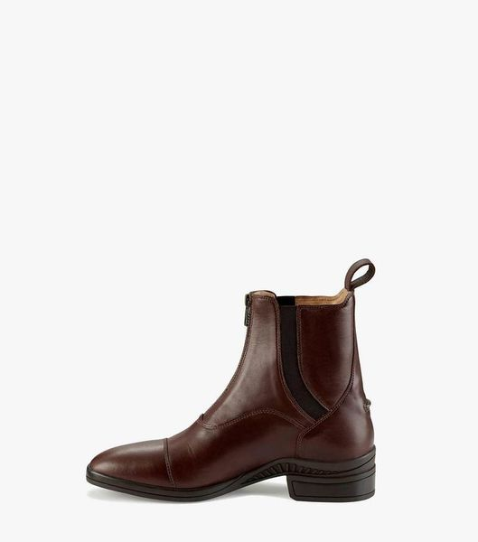 Balmoral Leather Paddock/Riding Boots  image #4