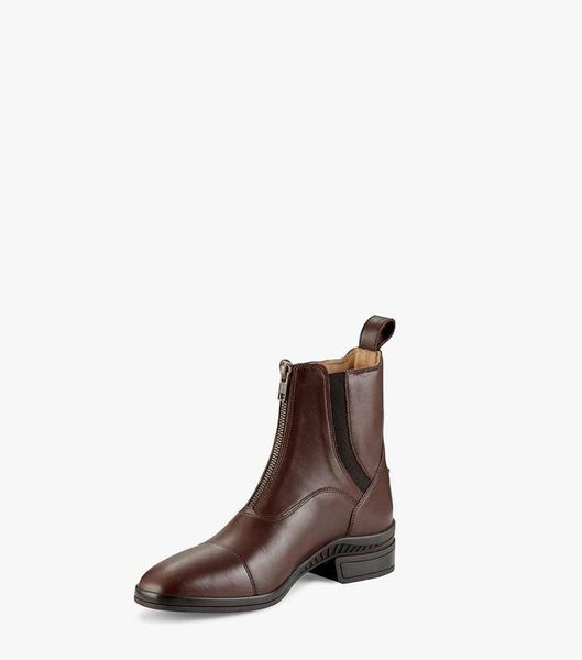 Balmoral Leather Paddock/Riding Boots  image #5