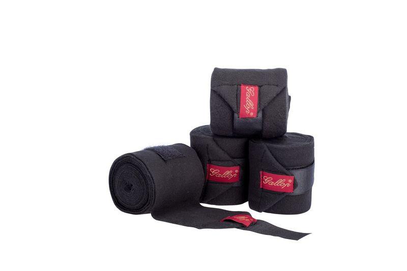 Fleece Bandages image #1