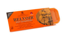 Belvoir Conditioning Tack Soap - Twin Pack