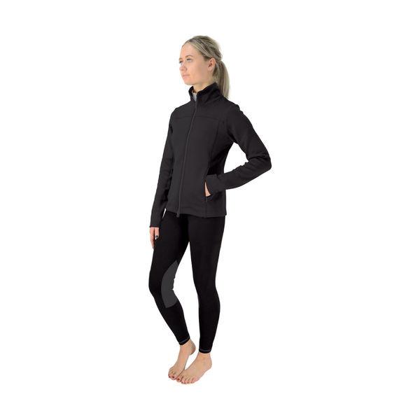 Hy Fashion Active Rider Flex Jacket  image #3