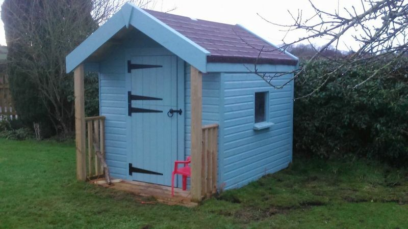 Children's Play House image #2