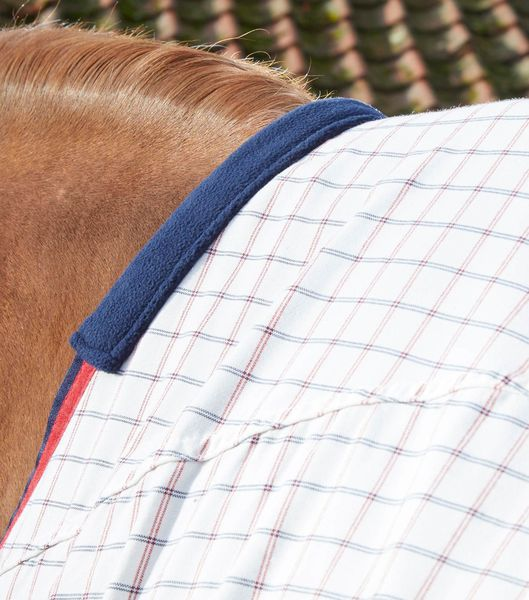 Cotton Stable Sheet image #4