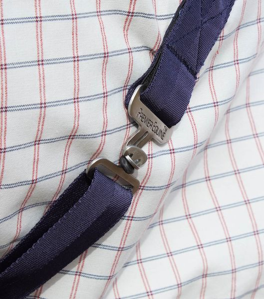 Cotton Stable Sheet image #5