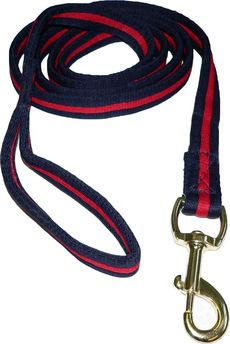 Cushioned Comfort Leadrope