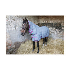 DefenceX System 300 Combi Stable Rug