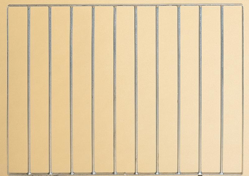 Small Internal Grid 700mm x 460mm
