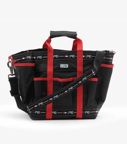 Grooming Kit Bag - PREMIER EQUINE  image #1